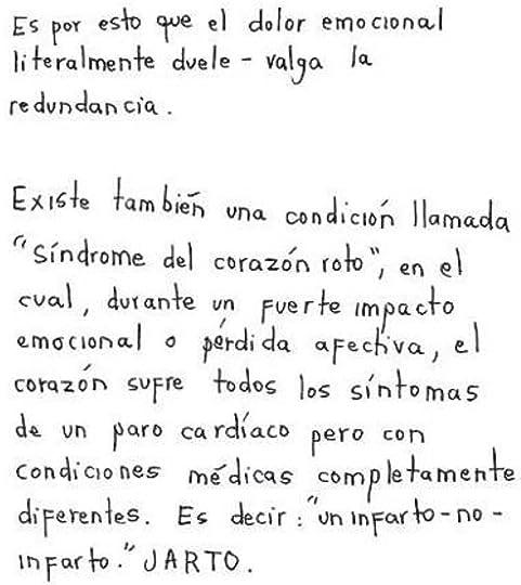 Uno Siempre Cambia Al Amor De Su Vida By Amalia Andrade Arango