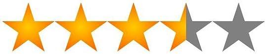 2000px-3.5_stars.svg.png (2000×411):