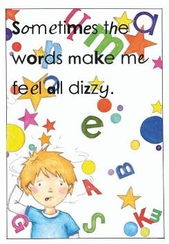 photo I dont like reading dizzy_zpsnrvhttvj.jpg