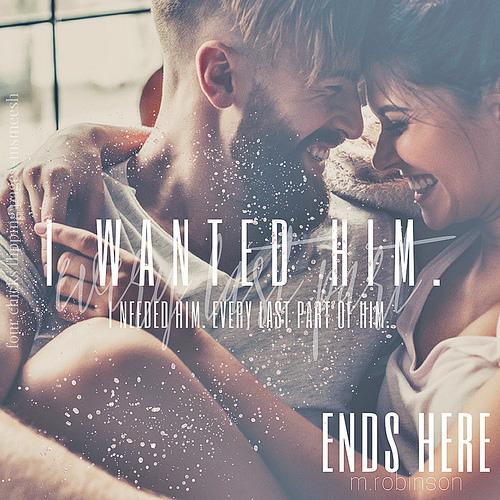 #EndsHere (1)