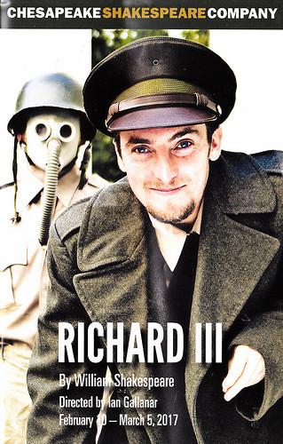 richard III playbill_NEW