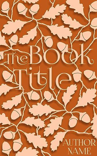 example contemporary romance cover by Jon Stubbington