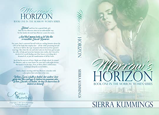 MorrowsHorizon-wrap-web