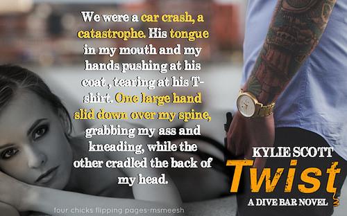 #TWIST_kylieScott