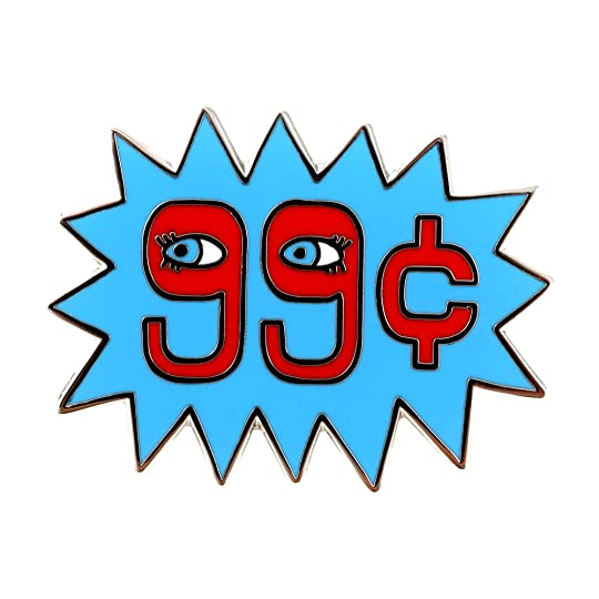 Image result for 99 cents
