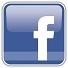 http://www.facebook.com/smallgirlandherbooks1