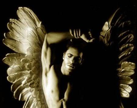 Angel man photo: Angel Man Angleman.jpg