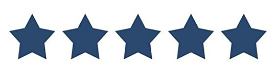 5-Star.png (900×240):