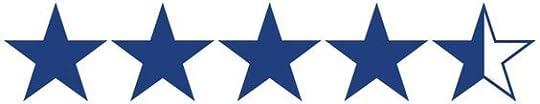 4.5-stars.png (600×117):
