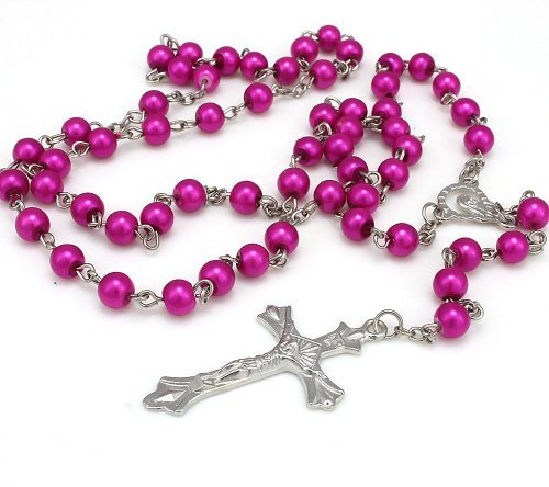 photo pink-long-rosary-glass-beads-cross-in-silver-cross-necklace-for-women-men-girl_3520640_zpsqhlxwyfu.jpg