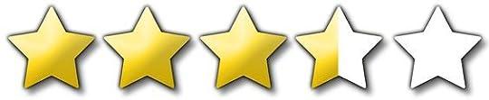 3.5stars.jpg (1600×330):
