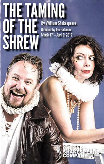 taming of the shrew_NEW
