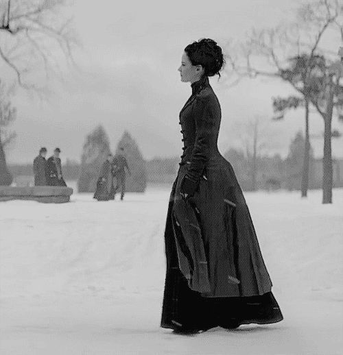 Image result for raven victorian gif