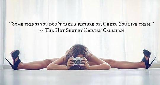 photo The Hot Shot_zpsxova7ekk.jpg