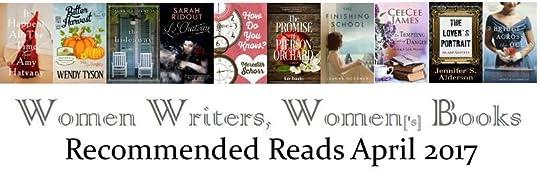 The Lover's Portrait Women Writers, Women's Books