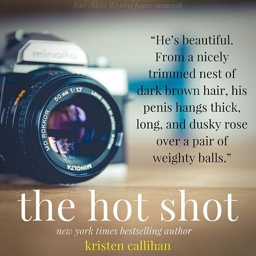#HotShot