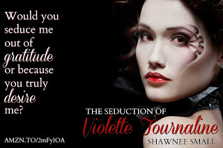 Download lesbian lipstick seduction from exquisite only