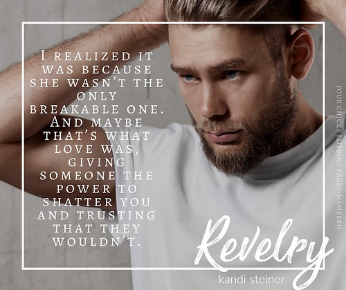 #Reverly2