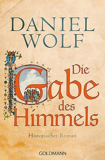 cover_die_gabe_des_himmels.jpg
