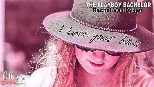 photo Playboy Bachelor RVD_zpswnp7enyg.jpg