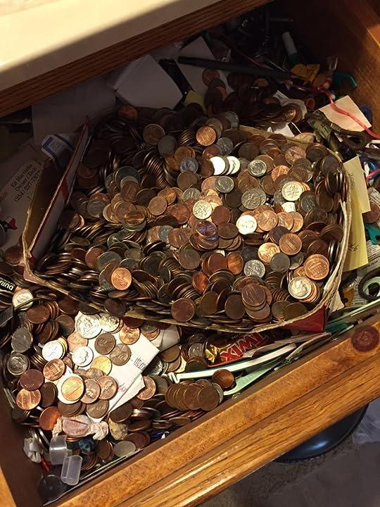 Treasure Chest 2015 Wheeler Collection Legends /& Treasures Empty Wooden Box