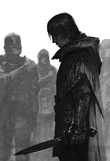 Prince Of Thorns (the Broken Empire) Epub