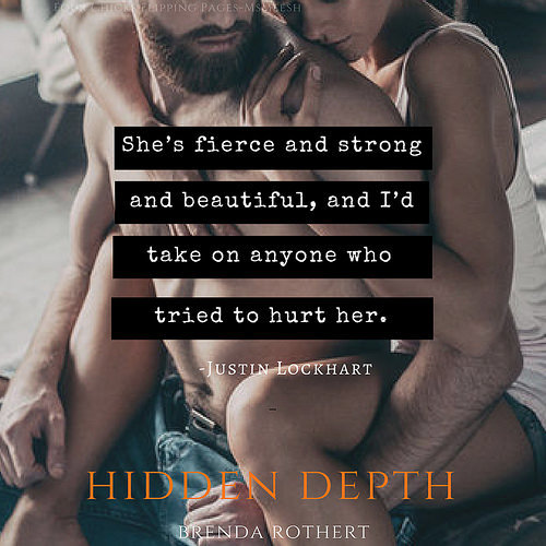 #HiddenDepth1