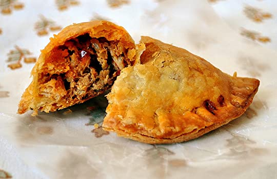 photo chicken-adobo-empanada_zpskmyl24cm.jpg