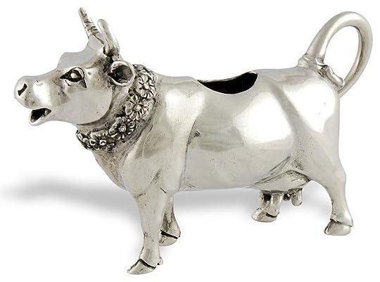 Cow-Creamer