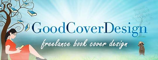 book cover designer/>