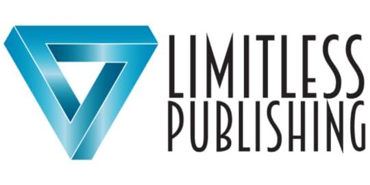 limitless-publishing-blue-3