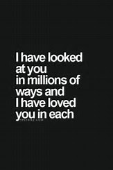 flirting quotes goodreads images 2017 quotes images