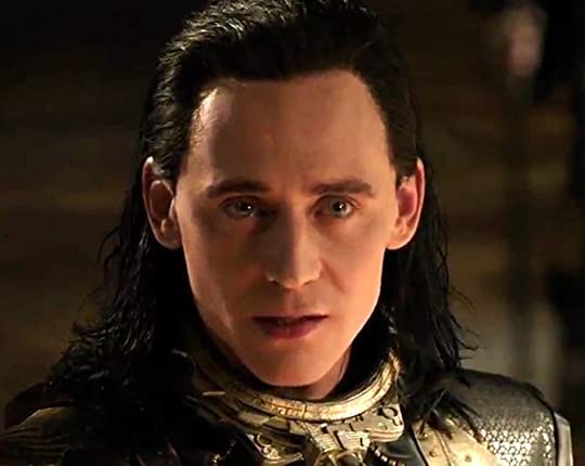 Shine's Asgardian Family - WRITING ROOM!: FanFictions! Showing 1-8 of 8