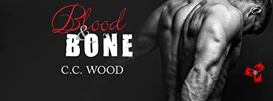 photo BloodBone_FB_Cover.jpg