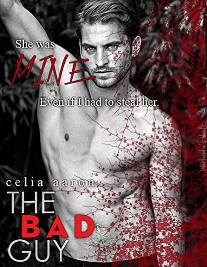 Download The Bad Guy By Celia Aaron