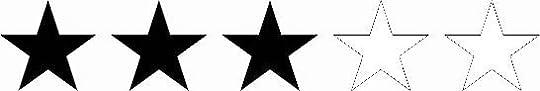 3stars.png (546×92):