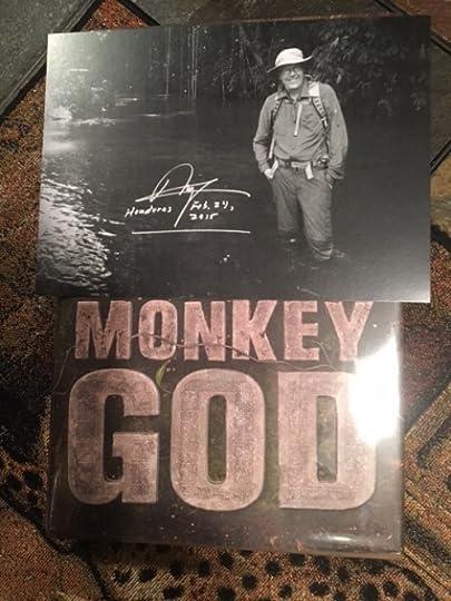 The lost city of the monkey god a true story by douglas preston photo img1210zpsdyay5sxug fandeluxe Choice Image