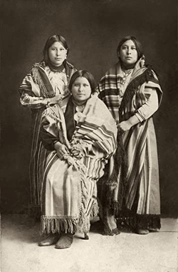 photo Osage sisters_zpsdfoqcgc8.jpg