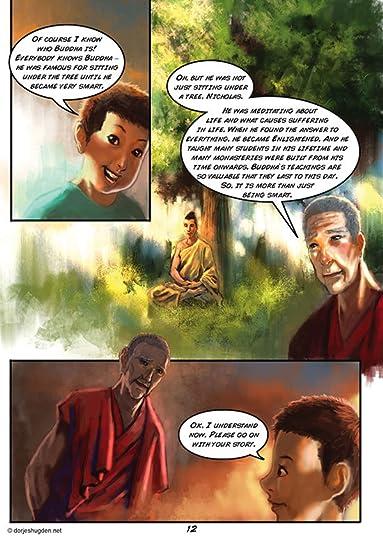 Budismo dharma net dating