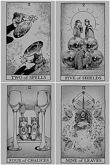 Výsledek obrázku pro sebastien de castell spellslinger cards