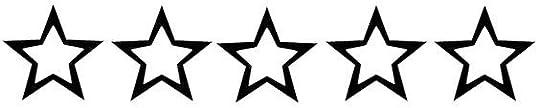 5+stars.png (677×136):