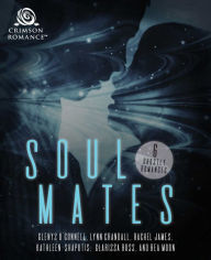 Soul Mates: 6 Ghostly Romances