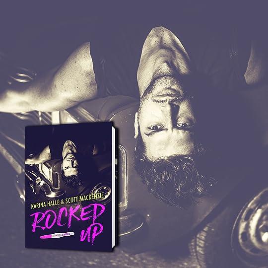 photo Rocked-up-3D-book-teaser_zpsdcxnstn8.jpg