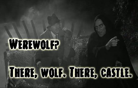 photo fullwolf2.jpg