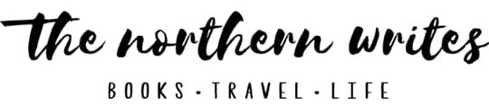the northern writes logo