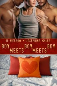 BoyMeetsBoy (Copy) (3)