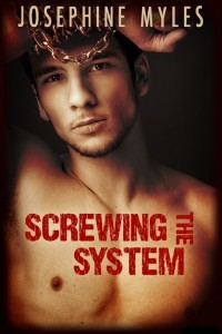 ScrewingtheSystem 433x650