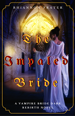The Impaled Bride Cover thumbnail