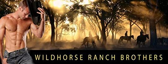 Wildhorse Ranch Brothers - Leslie North: