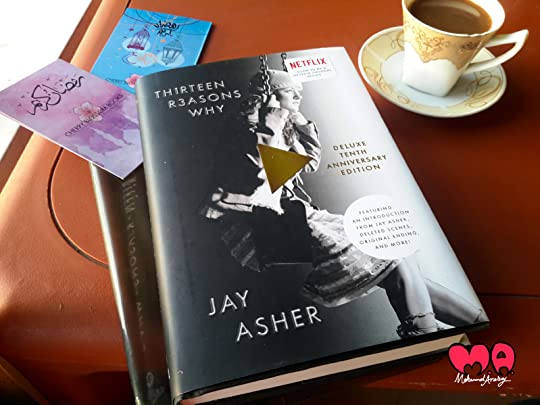 13 Jay Asher Pdf Ita